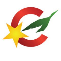 Camair-Co Reservations
