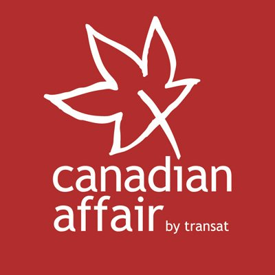 Canadian Affair Airline Phone Number