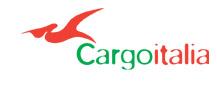 Cargoitalia Airlines Booking