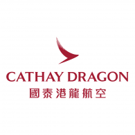 Cathay Dragon Airline Phone Number