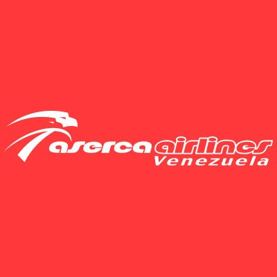 Aserca Airlines Reservations