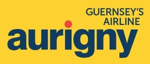 Aurigny Airlines Booking