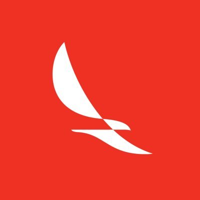 Avianca Airlines Phone Number