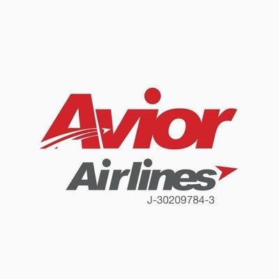 Avior Airlines Miami Telefono