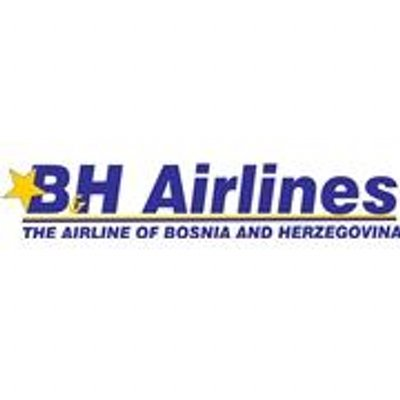 B&H Airlines Contact Number