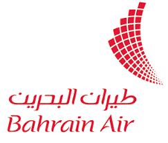Bahrain Airlines Booking