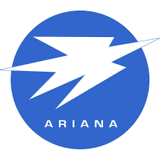 Ariana Airlines Phone Number