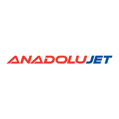 Anadolujet Airlines Phone Number