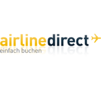 Airline-direct Phone Number