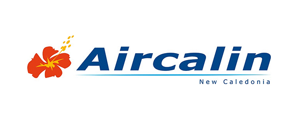 Aircalin Airlines Contact Number