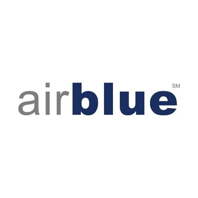 Airblue Airlines Customer Servcie Phone Number