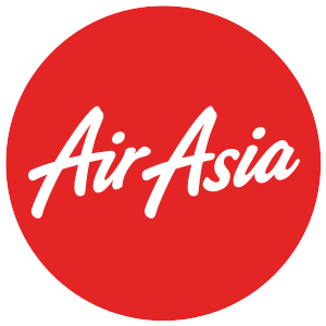 AirAsia X Airlines Phone Number