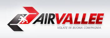 Air Vallee Airlines Phone Number