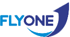flyone Airlines Phone Number