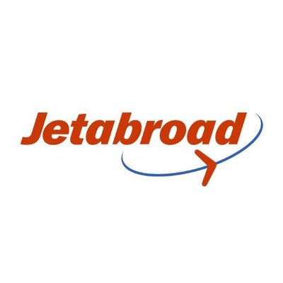 Jet Abroad Phone Number
