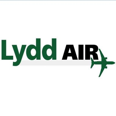 Lydd Air Phone Number