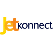 Jet Konnect Customer Servcie Phone Number