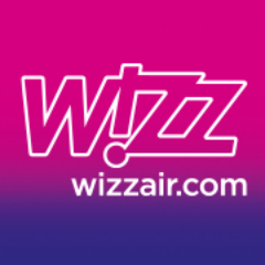 Wizz Air Phone Number