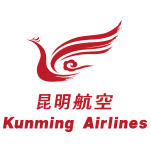 Kunming Airlines Contact Number