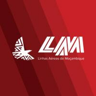 LAM Mozambique Airlines Contact Number