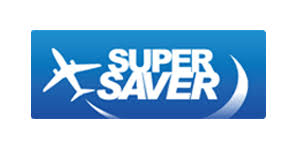 Super Saver Airlines Booking Phone Number
