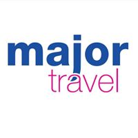 Major travel Phone Number