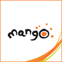 Mango Airlines Reservations
