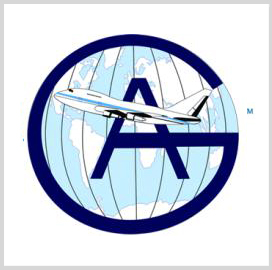 Global Aviation and Services Group Airlines Phone Number