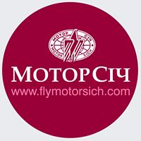 Motor Sich Aviakompania Contact Number