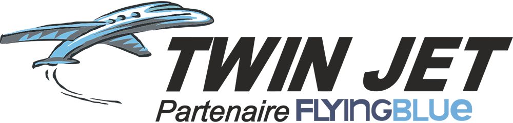 Twin Jet Airlines Phone Number