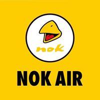 Nok Air Reservations
