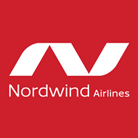 Nordwind Airlines Booking