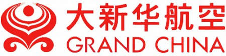 Grand China Air Airlines Phone Number
