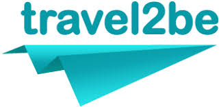 Travel2be Phone Number