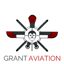 Grant Aviation Airlines Phone Number
