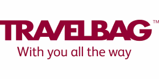 Travelbag Phone Number