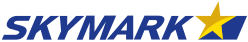 Skymark Airlines Booking