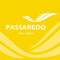 Passaredo Linhas Aéreas Contact Number
