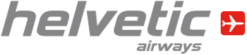 Helvetic Airlines Phone Number