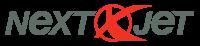 Nextjet Customer Service Phone Number