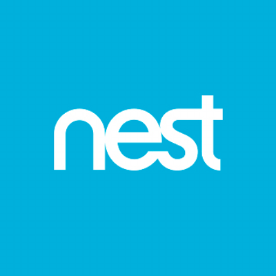 Nest Home Security Phone Number