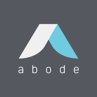 Adobe Home Security Phone Number