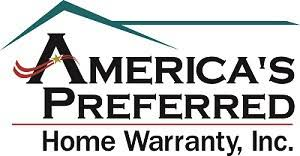 APHW America's Preferred Home Warranty Phone Number