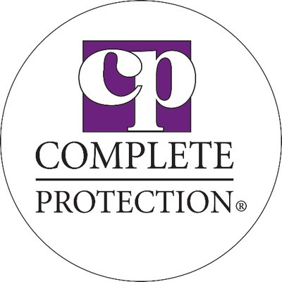 Complete Protection Phone Number