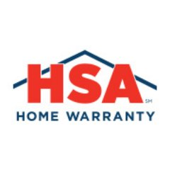 HSA Home Warranty Phone Number