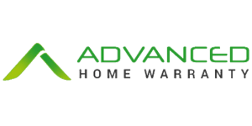 Advanced Home Warranty Phone Number