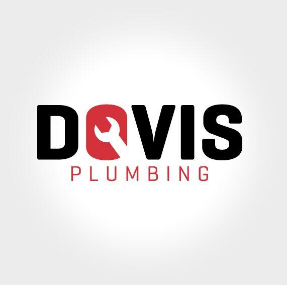 Dovis Plumbing Phone Number