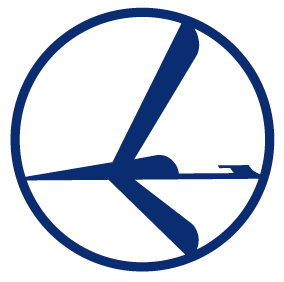 LOT Polish Airlines Phone Number