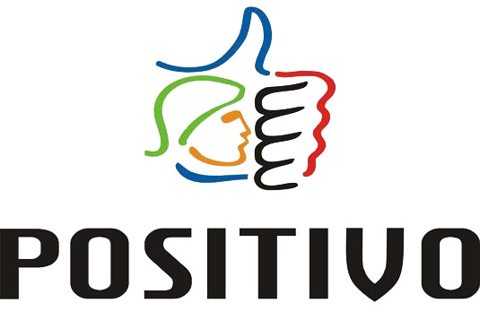 Positivo Informática Technical Support Phone Number