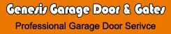 Genesis Garage Doors & Gates Repair Phone Number